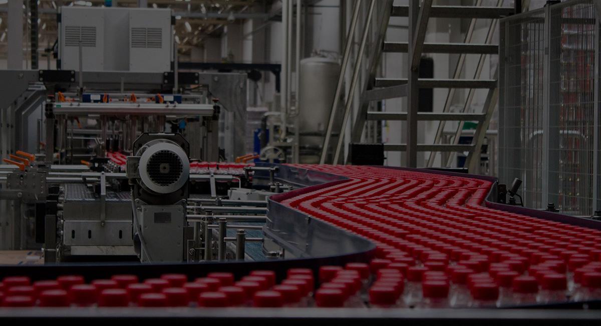 Projet d'acquisition d'équipements