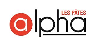 Investissement de 600 000 $ à Rivière-du-Loup et à Saint-Cyprien – Le gouvernement du Québec accorde une aide financière de 480 000 $ aux Pâtes Alpha