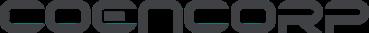 Coencorp Consultant Corporation étend ses activités de commercialisation et d'exportation
